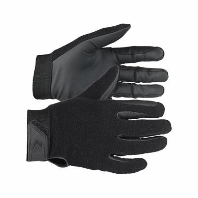 HORZE Zimowe rękawiczki polarowe