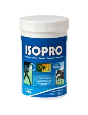 TRM Isopro 1,5kg