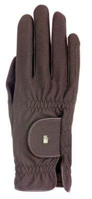 ROECKL ROECK-GRIP wersja zimowa rękawiczek 3304-709 (powożenie) 3304-719
