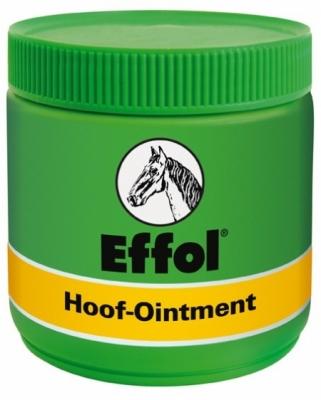 EFFOL HOOF OINTMENT 1L ZIELONA