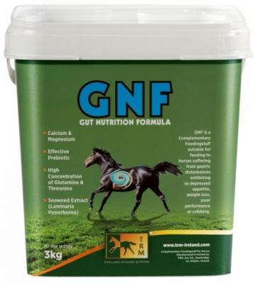 TRM GNF - 3kg