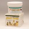 Canine&Feline Cortaflex Joint Care 160g w proszku