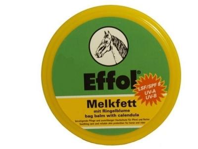 EFFOL MELKFETT Z NAGIETKIEM LEKARSKIM 150ml