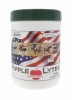 EQUINE AMERICA Apple Lytes - elektrolity uzupełniające zapotrzebowanie organizmu konia po wysiłku 6,8 kg