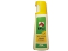 EFFOL MANE & TAIL 500ml - LOTON DO GRZYWY I OGONA