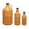 ABSORBINE Veterynary liniment  - wcierka uznana przez profesjonalist�w 473 ml