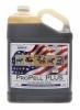 EQUINE AMERICA Propell Plus - stymuluje organizm konia do wytwarzania czerwonych krwinek (zwiększa wydolność organizmu) 3,8 l