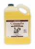 EQUINE AMERICA  Citronella Shampoo 946ml