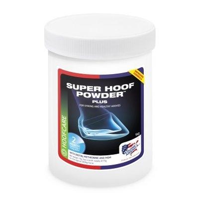 EQUINE AMERICA Super Hoof Power 1kg (zapas na 2 m-ce)