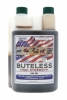 EQUINE AMERICA Buteless - środek przeciwzapalny i przeciwbólowy dla koni 946 ml
