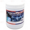 EQUINE AMERICA Cortaflex HA Regular Powder- suplement w proszku dla końskich stawów 908 g