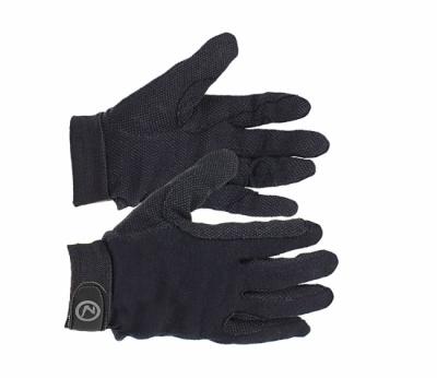 HORZE Rękawiczki Basic
