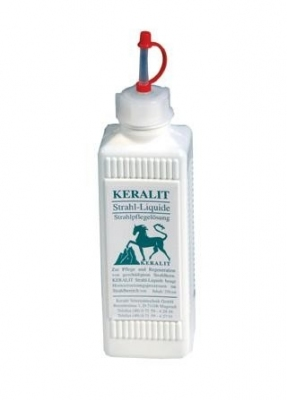 KERALIT Strahl Liquid 250 ml