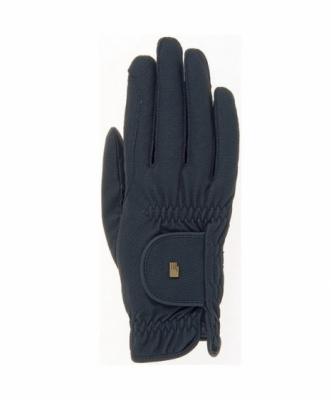 ROECKL Rękawiczki wykonane z materiału ROECK-GRIP (dziecięce) 3305-208