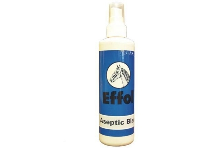 EFFOL ASEPTIC BLAU 250ml