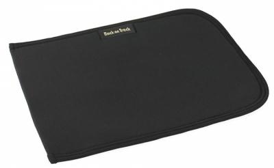HORZE Podkładki BackOnTrack Standard (30x40cm)