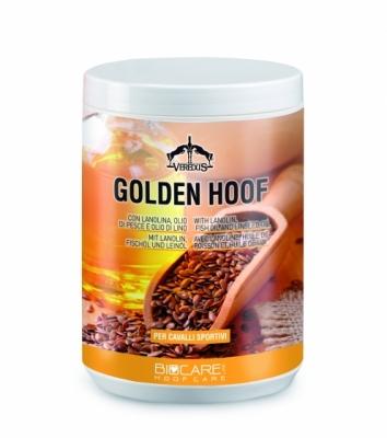 VEREDUS Golden Hoof - miękki smar do końskich kopyt 5 l