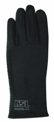 RSL Rękawiczki Allrounder