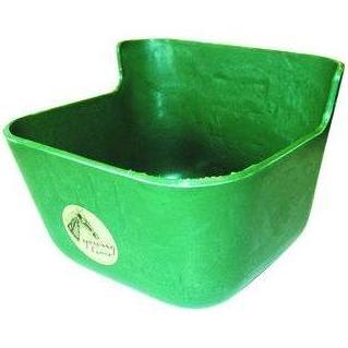 Karmidło dla źrebiąt zielone, 7 l