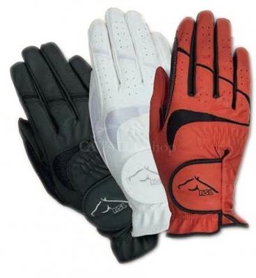 RSL Rękawiczki ROM