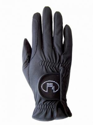 ROECKL Ocieplona wersja rękawiczek 3301-308 (zimowe) 3301-542