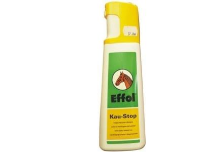 EFFOL KAU STOP 0,5L ( RONGE-STOP)