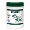 EQUINE AMERICA Vitamin C Powder - witamina C w proszku dla koni 908 g