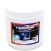 EQUINE AMERICA Lamigard - środek na kopyta dla koni skłonnych do ochwatu 454 g