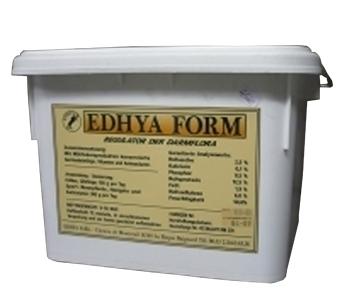 EDHYA FORM 4,5kg / 1 saszetka