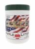 EQUINE AMERICA Apple Lytes - elektrolity uzupełniające zapotrzebowanie organizmu konia po wysiłku 13 kg