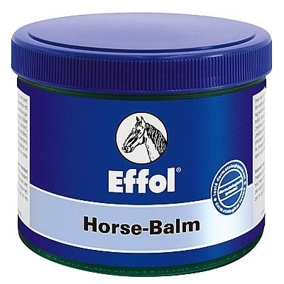 EFFOL HORSE BALSAM 1000 ml