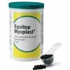 BOEHRINGER INGELHEIM Equitop Myoplast - preparat na rozwój i regenerację mięśni konia 1500 g