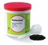 BOEHRINGER INGELHEIM Equitop Gonex - naturalny dodatek żywieniowy wspomagający funkcjonowanie stawów 750 g