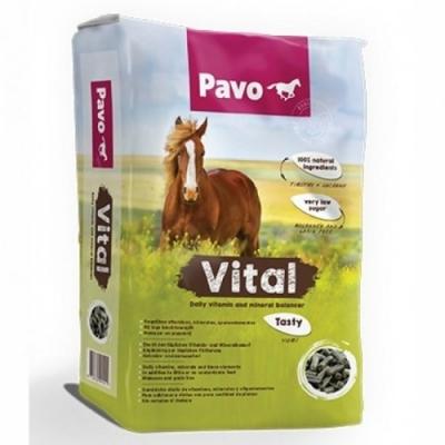 PAVO Vital 20 kg