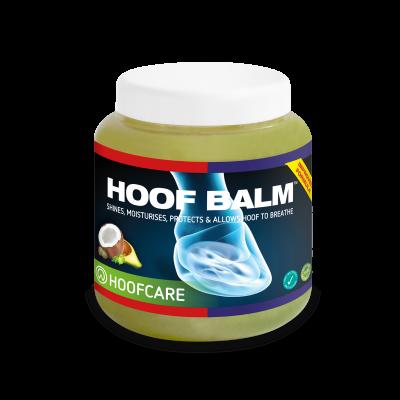 EQUINE AMERICA  Hoof Balm - 500 ml