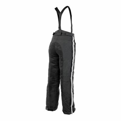 HORZE Spodnie zimowe