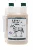 EQUINE AMERICA More Muscle - środek wspomagający wydolność mięśni i kondycję koni 946 ml